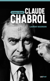 Comme disait Claude Chabrol