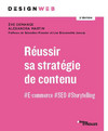 Strategie de contenu - ecommerce - seo - storytelling
