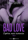 Bad Love – Captive, mais insoumise 4