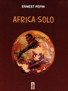 Africa - Solo