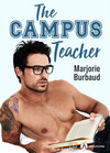 The Campus Teacher