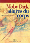 Moby Dick. Allures du corps