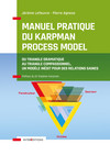 Manuel pratique du Karpman Process Model