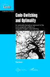Code-Switching and Optimality