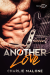 Another Love (Teaser)