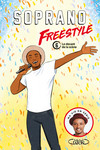 Freestyle - tome 6