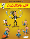 Lucky Luke - Volume 76