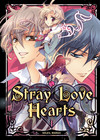 Stray Love Hearts T01