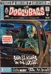 DoggyBags - Tome 16