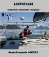 Louvoyages