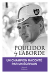 Poulidor by Laborde