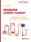 Recruter gagnant-gagnant