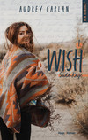 Wish - tome 1 épisode 2