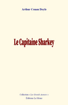 Le capitaine Sharkey