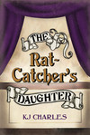The Rat-Catcher's Daughter