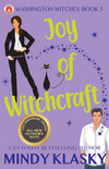 Joy of Witchcraft (15th Anniversary Edition)