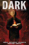 The Dark Issue 15