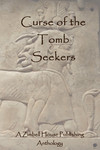 Curse of the Tomb Seekers