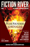 Fiction River: Pulse Pounders Adrenaline