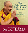 The Dalai Lama's Little Book of Mysticism