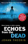 Echoes from the Dead