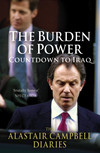 The Burden of Power