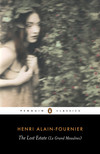 The Lost Estate (Le Grand Meaulnes)