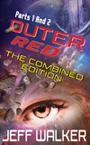 Outer Red Parts 1 & 2: The Combined Edition