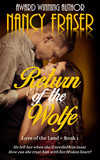 Return of the Wolfe