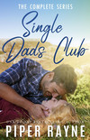 Single Dads Club: The Complete Series