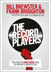 The Record Players