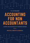 Accounting fo Non Accountants