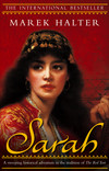 Sarah: A Heroine Of The Old Testament