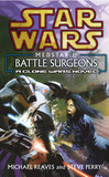 Star Wars: Medstar I - Battle Surgeons
