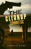 The Cleanup Committee