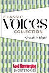 Classic Voices Collection