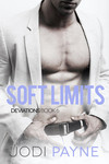 Soft Limits: A Deviations Novel