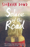 Solace of the Road