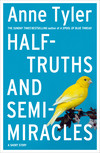 Half-truths and Semi-miracles