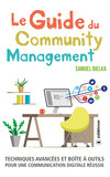 Le Guide du Community Management
