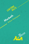 Macbeth von William Shakespeare (Lektürehilfe)