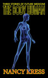 The Body Human
