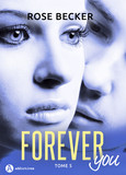 Forever you – 5
