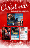 Christmas Paradise Collection