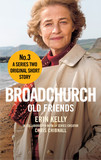Broadchurch: Old Friends (Story 3)