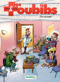 Les Toubibs - Tome 2