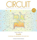 Circuit. Vol. 25 No. 3,  2015