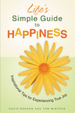 Life's Simple Guide to Happiness