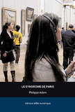 Le Syndrome de Paris