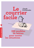 Le courrier facile